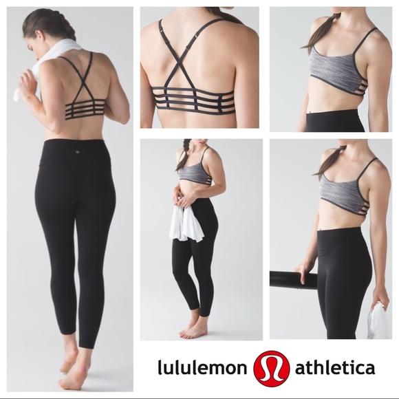 abd7df8047 lululemon athletica Intimates   Sleepwear